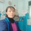 Наташа, 47, г.Приютово