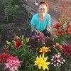 Светлана, 40, г.Саранск