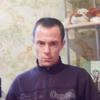 илья, 35, г.Акбулак