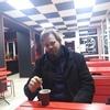 Руслан, 24, г.Новошахтинск