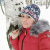 Витаминка, 48, г.Риддер (Лениногорск)