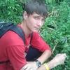 Игорь, 21, г.Зыряновск