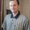 павел, 35, г.Ашхабад