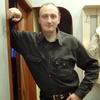 Николай, 41, г.Оленегорск
