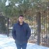 Лазиз, 36, г.Карши