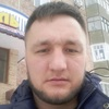 Mix, 33, г.Павлодар