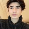 giorgi16, 18, г.Афины