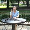 Юлия, 47, г.Каневская