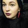 Дарья, 17, г.Сафоново