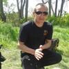 Артур Жирков, 34, г.Керчь