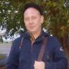 Михаил, 41, г.Железногорск