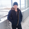 Евгений, 31, г.Заводоуковск