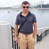 Федор, 31, г.Серышево