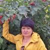 таисия, 49, г.Усть-Каменогорск