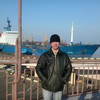 Тима, 36, г.Ужгород