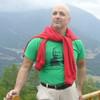 Marko, 44, г.Sarajlije