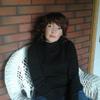 Ирина, 40, г.Петрозаводск
