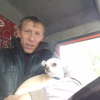 Владимир, 45, г.Москва