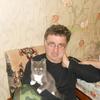 ИГОРЬ, 55, г.Муром