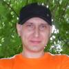 Михаил, 34, г.Петропавловск