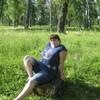 ирина, 34, г.Таруса