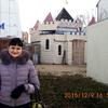 екатерина, 33, г.Павловская