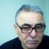 петя, 64, г.Новочебоксарск