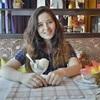 Александра, 22, г.Караганда