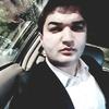 Arslan, 24, г.Ашхабад