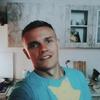 Сергей Шелудько, 24, г.Геническ