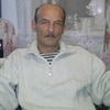Александр, 57, г.Ивацевичи