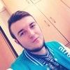Илья, 26, г.Попасная