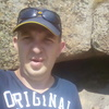 Артем, 35, г.Вознесенск