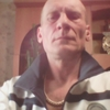 Юрий, 51, г.Полысаево