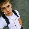 Александр, 20, г.Белово