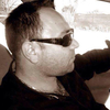 ibrahim, 44, г.Бастер