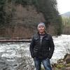 Геннадий, 50, г.Сиэтл