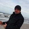 Андрій, 20, г.Варшава
