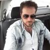 Ali, 31, г.Тбилиси