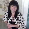 Ирина, 31, г.Озеры
