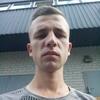 Віталій, 23, г.Белая Церковь