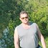 вова, 48, г.Перевоз
