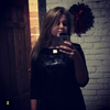 Evelina, 19, г.Тернополь