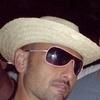 Granguardian, 37, г.Мостолес