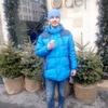 Roman, 29, г.Дрогобыч