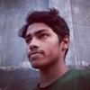 Shaikh, 18, г.Дакка