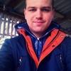 Александр, 26, г.Марганец