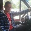 Алексей, 30, г.Киев