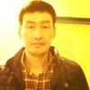 Арман, 33, г.Павлодар