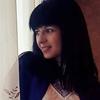 Тамара, 28, г.Рига